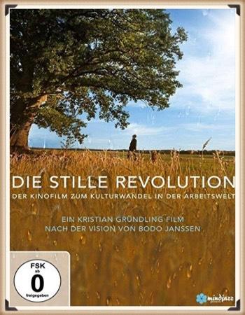 Die Stille Revolution, Dokumentation