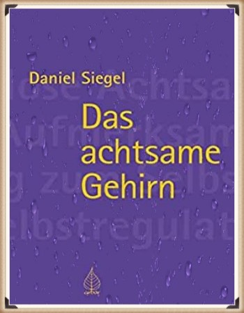 Daniel Siegel: Das achtsame Gehirn