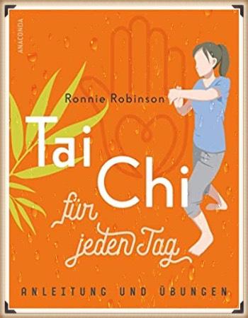 Tai Chi Übungen und Anleitungen für jeden Tag