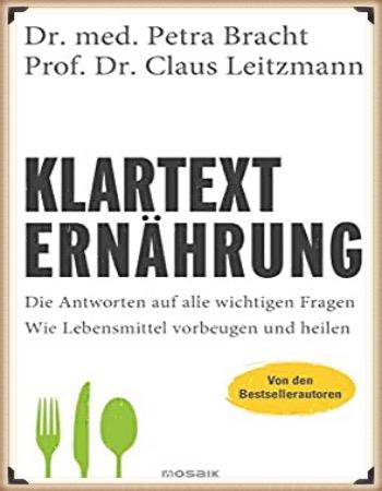 https://achtsamkeit-portal.de/wp-content/uploads/2020/08/Dr.-med.-Petra-Bracht-Klartext-Ernährung.jpg