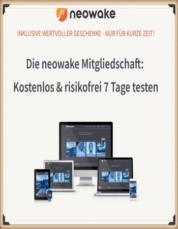 https://achtsamkeit-portal.de/wp-content/uploads/2020/08/Neowake.jpg