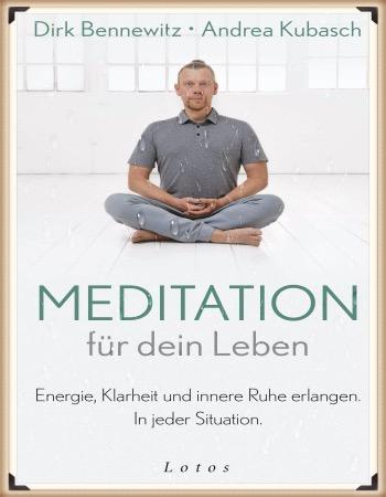 https://achtsamkeit-portal.de/wp-content/uploads/2020/09/Meditation-für-dein-Leben.jpg