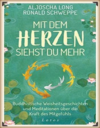 https://achtsamkeit-portal.de/wp-content/uploads/2021/01/Mit-dem-Herzen.jpg